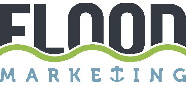 hq_flood_logo.png