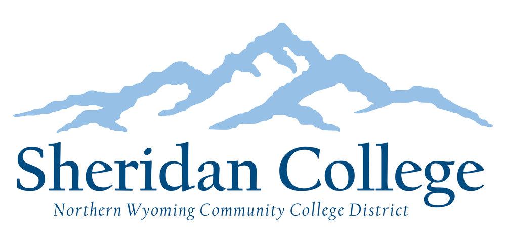 Sheridan_College_Logo_FINAL.jpg