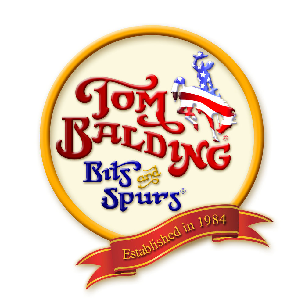 ROUND ESTABLISHED TOM BALDING LOGO.jpg