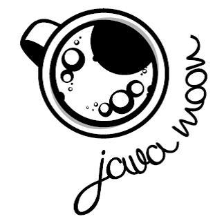 Java curved.jpg
