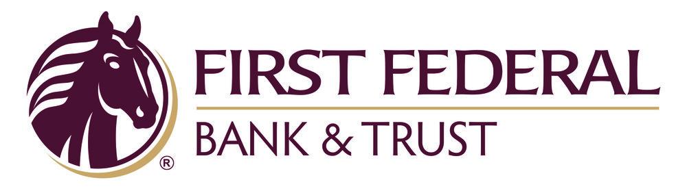 FFBT_Logo_4C_Horiz.jpg