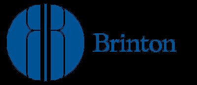 TBM-logo-blue-400x174.png