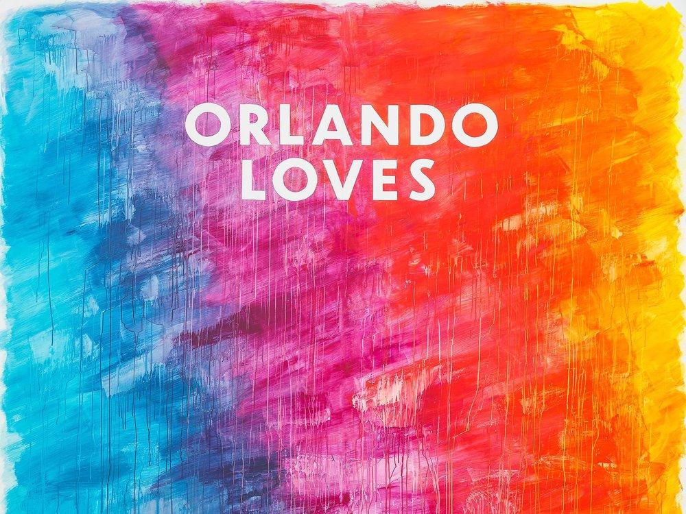orlando-loves-backdrop.jpg