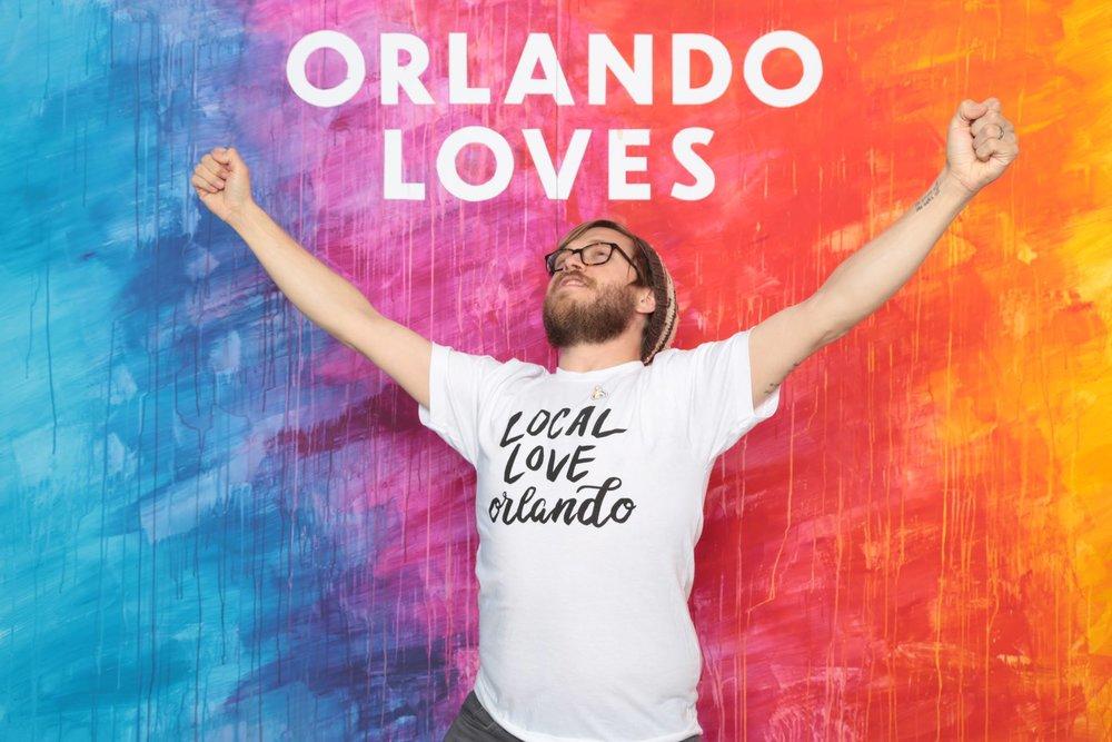 LLO Orlando Loves and shirt.jpg
