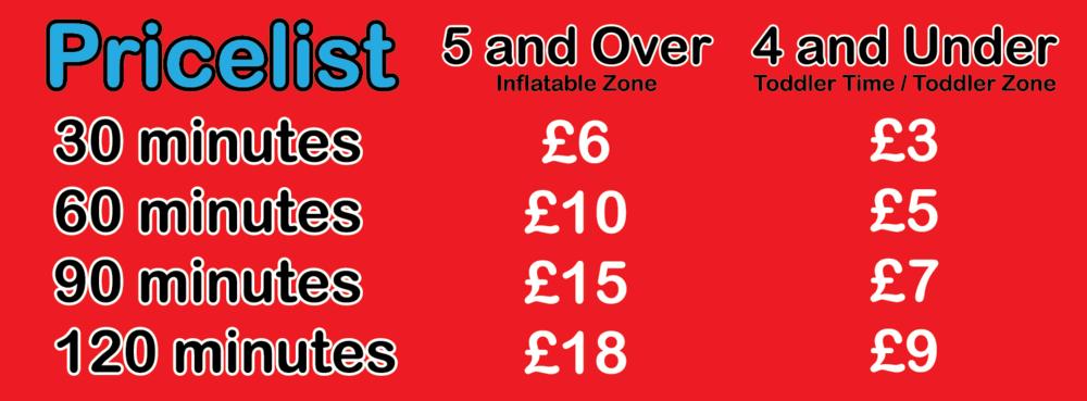 IZ - Price List1.png