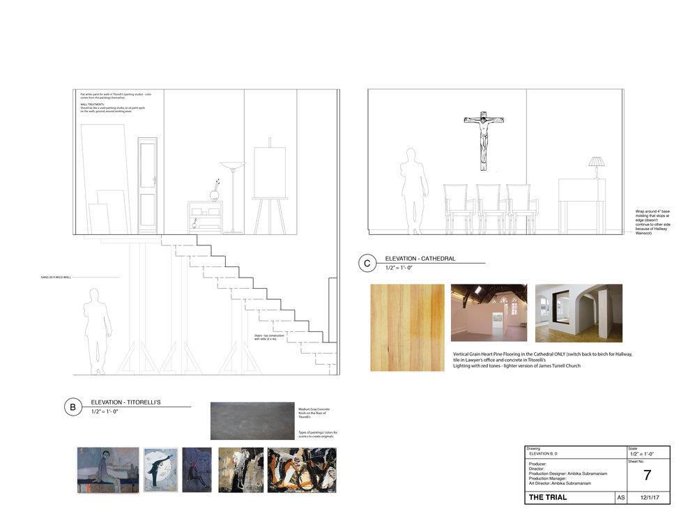 examfinal-07 copy.jpg