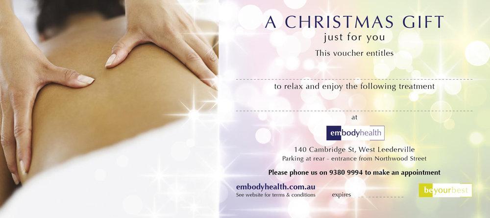 Embody Health Christmas voucher hi-res.jpg