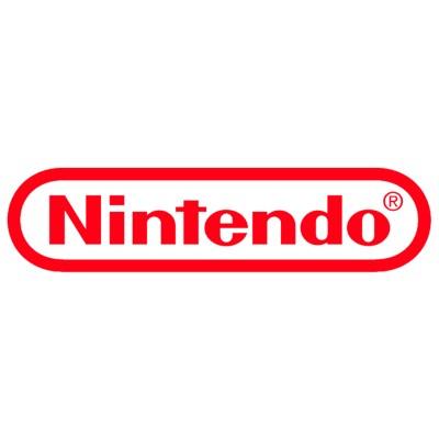 Nintendo-Logo.jpg