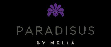 Paradisus.png