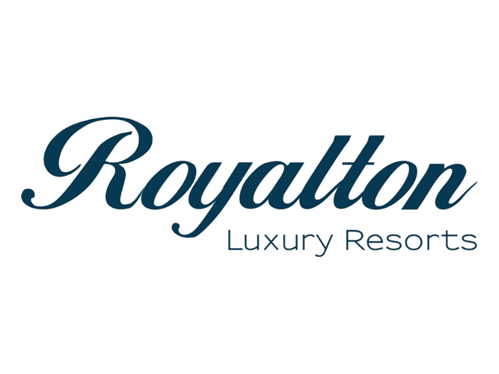 Royalton Indian Weddings