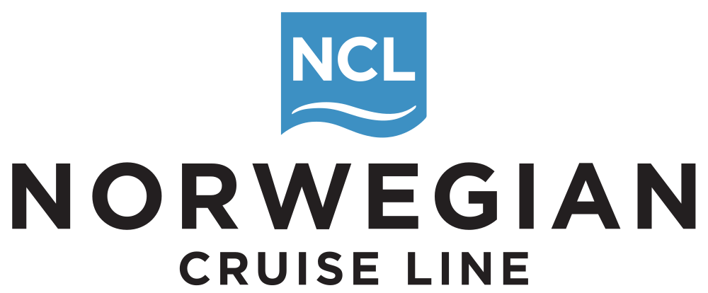 Norwegian Cruise Lines Indian Weddings