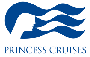 Princess Cruises Indian Weddings