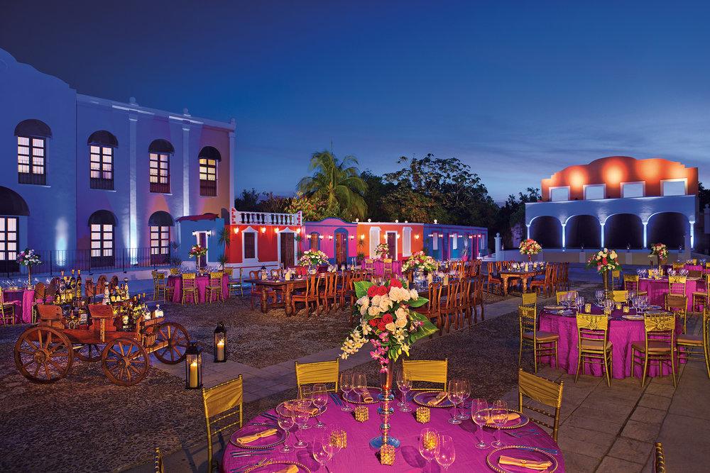DRETU_Mexican Theme Party_1A.jpg