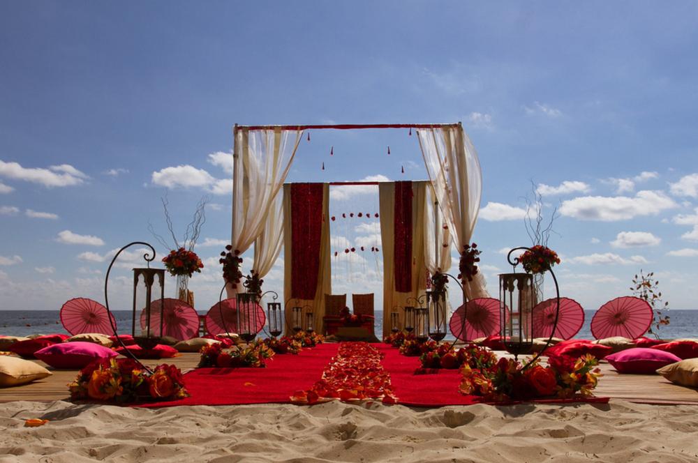 dreams sands wedding 2.png