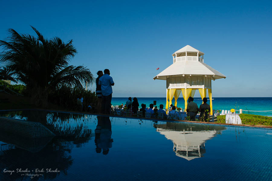 paradisus cancun wedding.png