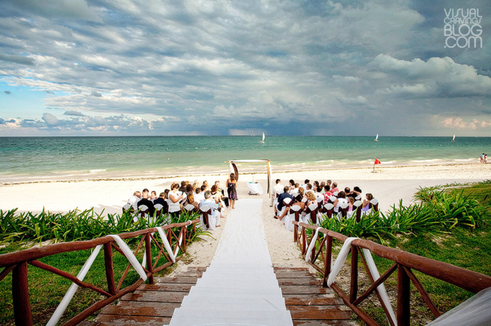 paradisus cancun wedding 6.png