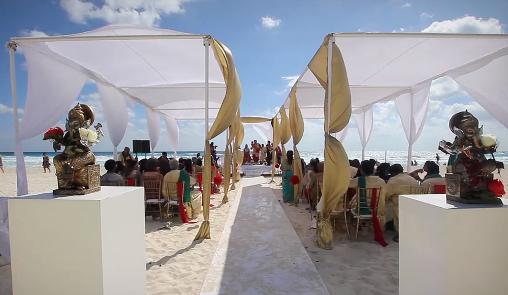 paradisus wedding cancun 4.png