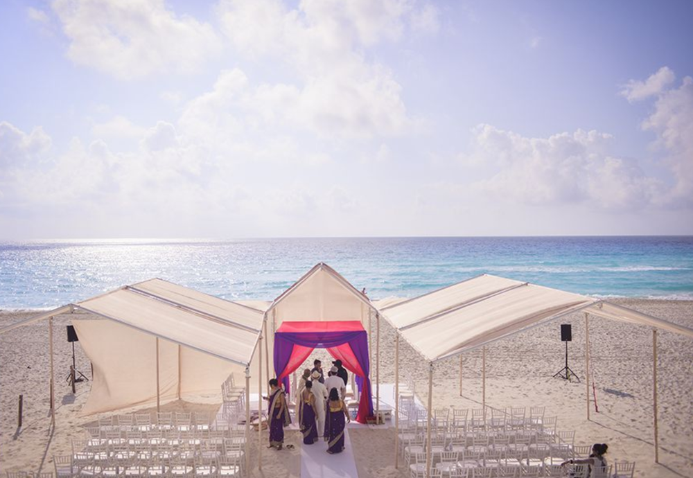 paradisus wedding cancun 3.png