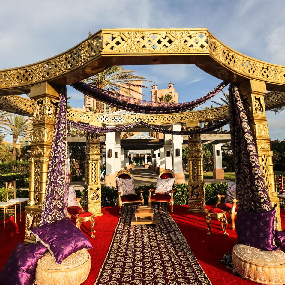 pyaar_indian_weddings3.jpg