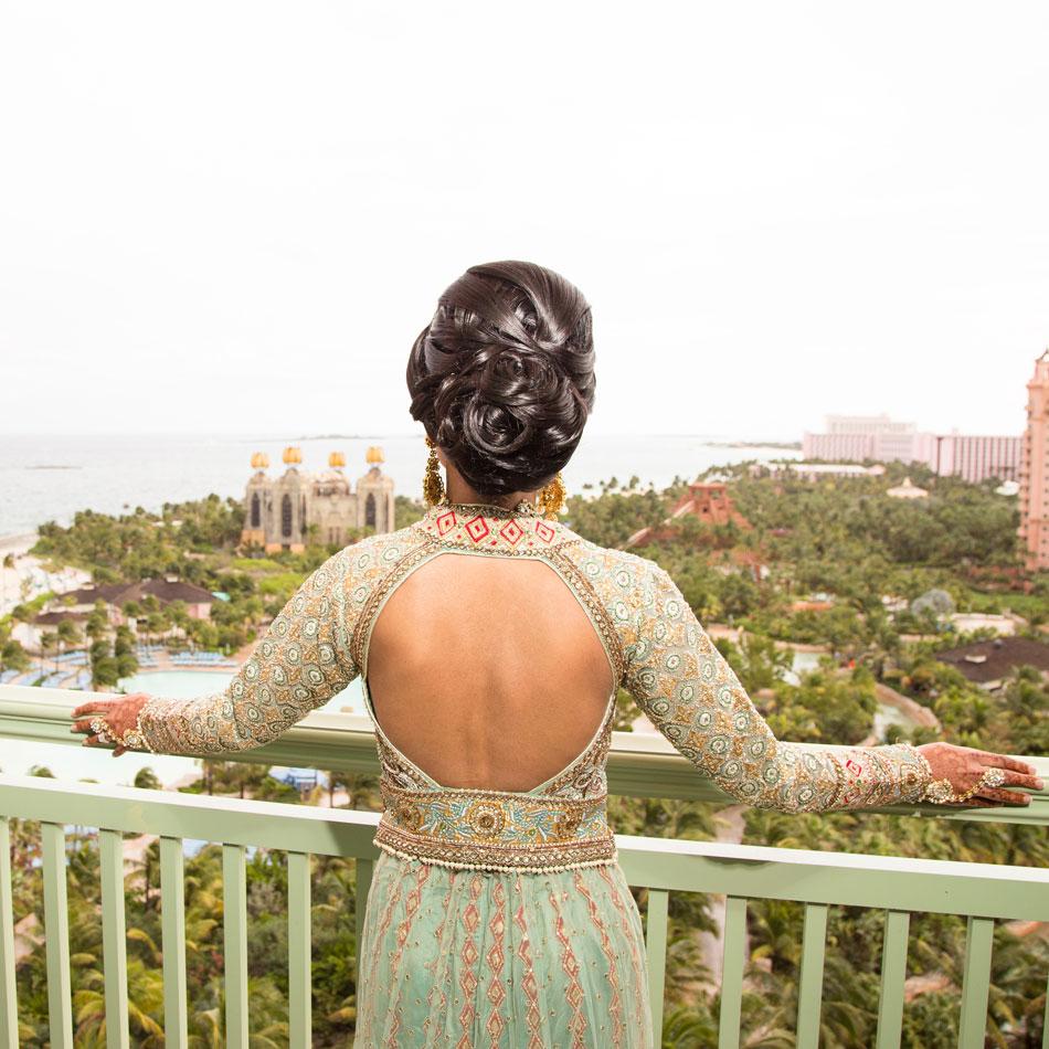 pyaar_indian_weddings12.jpg