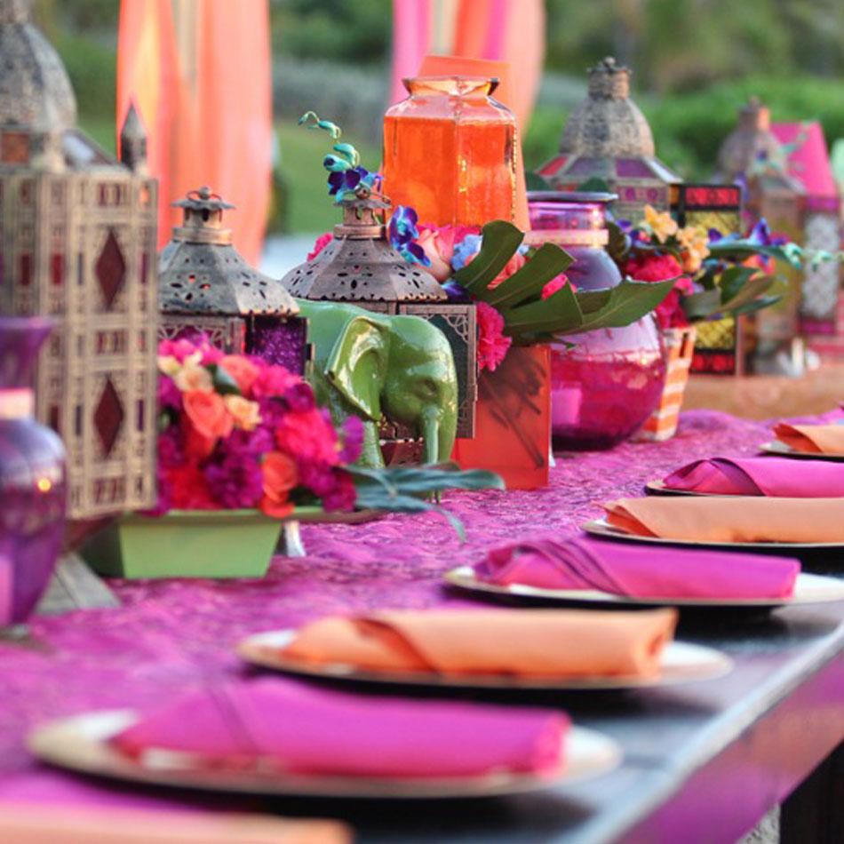 pyaar_indian_weddings18.jpg