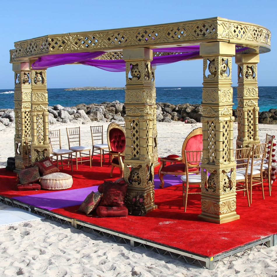 pyaar_indian_weddings15.jpg