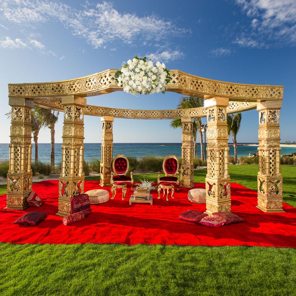 pyaar_indian_weddings19.jpg