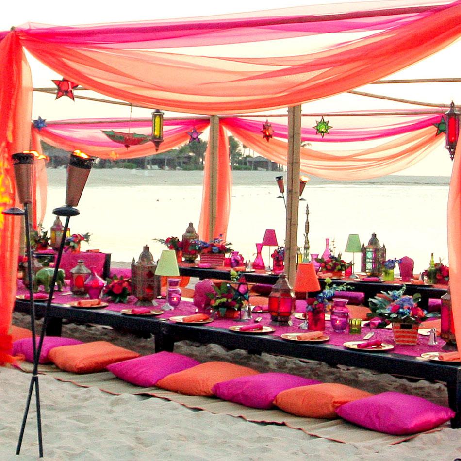pyaar_indian_weddings30.jpg