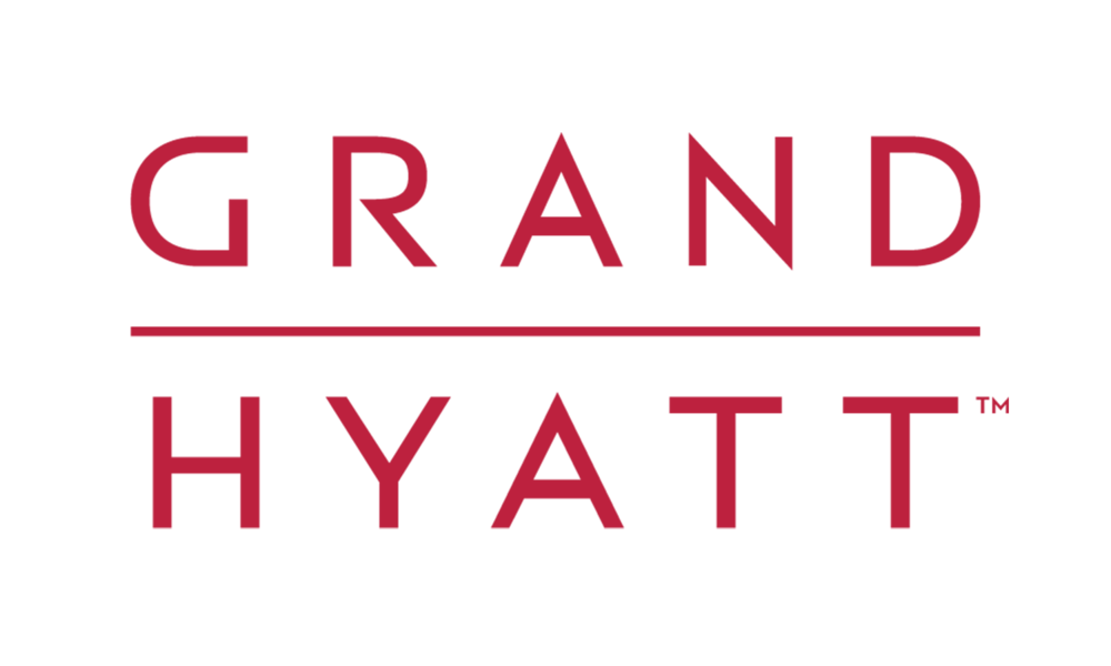 Grand Hyatt Indian Weddings