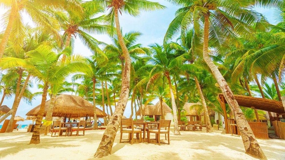 Indian Destination Wedding Playa Del Carmen 5.jpg