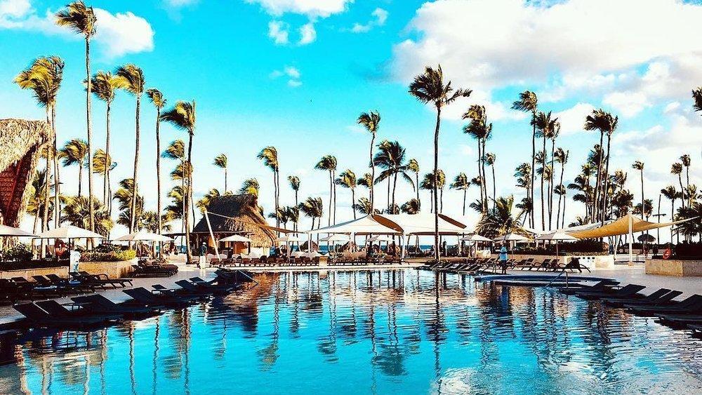Indian Destination Wedding Royalton Punta Cana 4.jpg