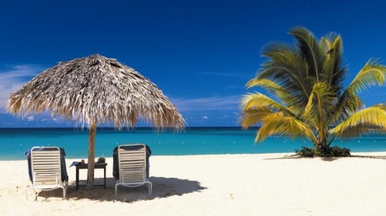 Jamaica 9.jpg