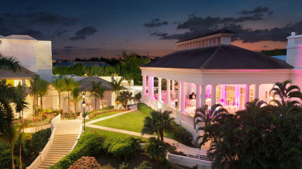 Indian Destination Wedding Hyatt Ziva Rose Hall Jamaica.PNG