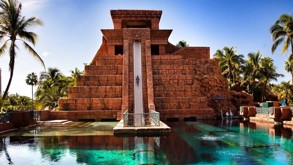 Indian Destination Wedding Atlantis 2.jpg