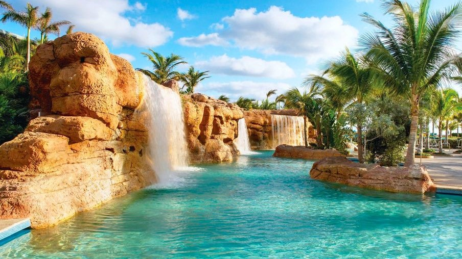Indian Destination Wedding Atlantis 3.jpg