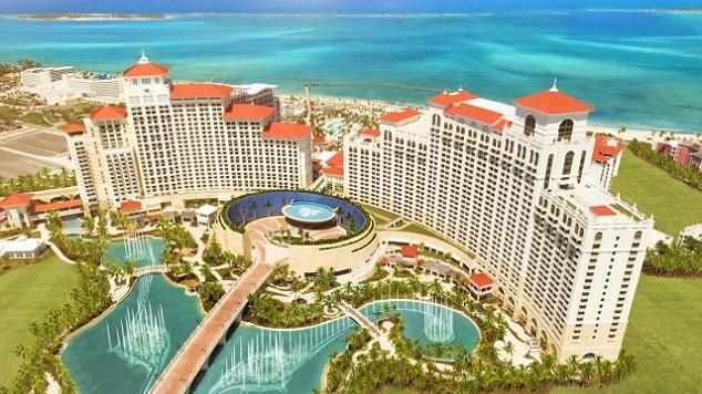 Indian Destination Wedding Grand Hyatt Baha Mar 4.jpg