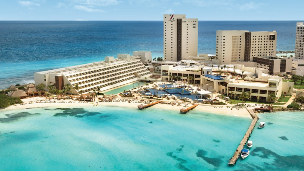 Indian Destination Wedding Hyatt Ziva Cancun.PNG