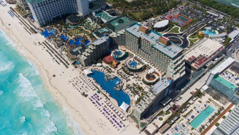 Indian Destination Wedding Hard Rock Cancun 1.PNG