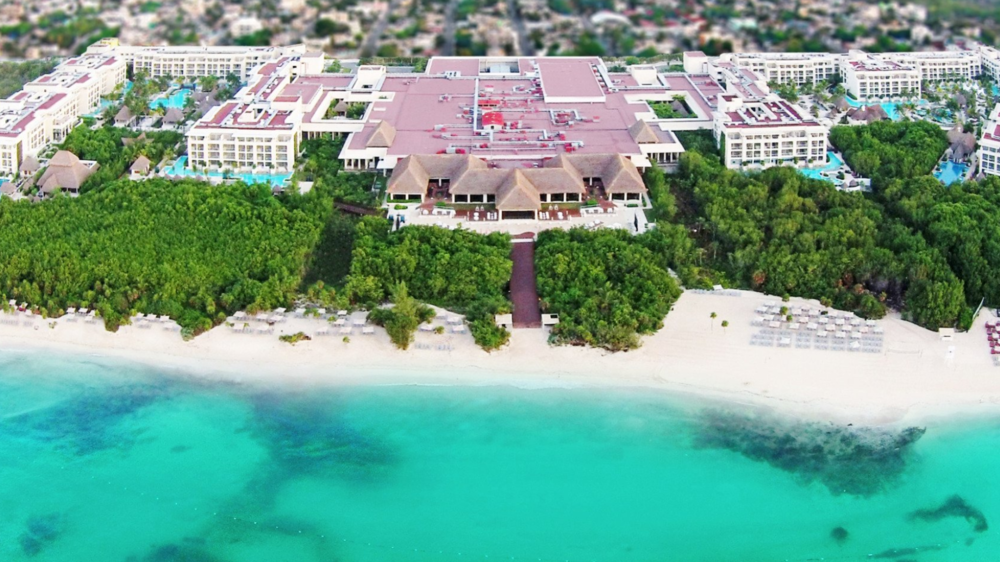 Indian Destination Wedding Paradisus Playa Del Carmen.PNG