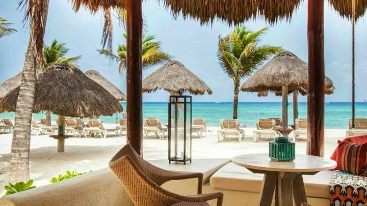 Indian Destination Wedding Mahekal Beach Resort Playa Del Carmen 3.jpeg