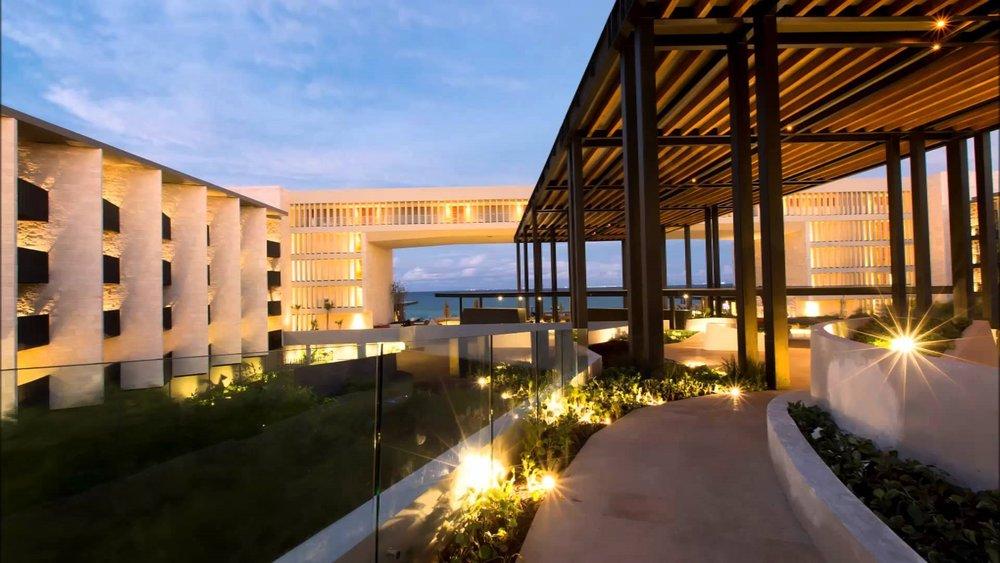 Indian Destination Wedding Grand Hyatt Playa Del Carmen 1.jpg