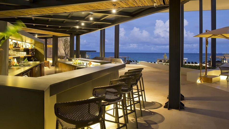 Indian Destination Wedding Grand Hyatt Playa Del Carmen 4.jpg