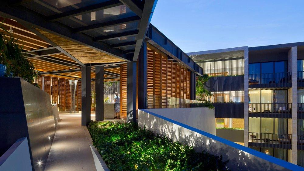 Indian Destination Wedding Grand Hyatt Playa Del Carmen 5.jpg