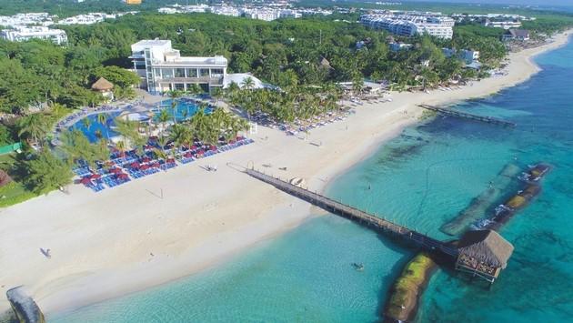 Indian Destination Wedding The Fives Azul Beach Resort 4.jpg