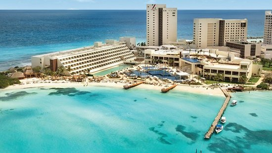 Indian Destination Weddings in Cancun Hotel Zone 3.jpg