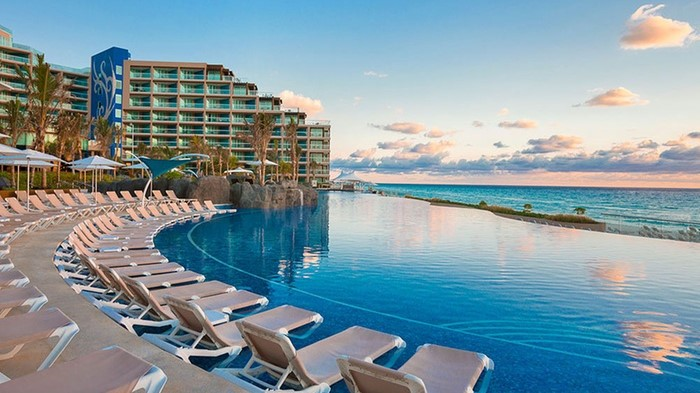 Indian Destination Weddings in Cancun Hotel Zone 4.jpg
