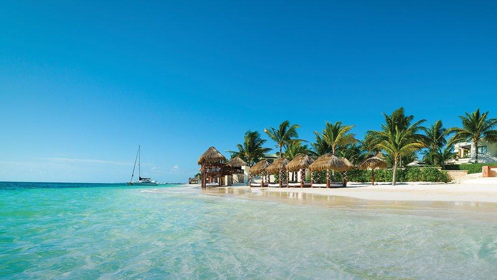 indian destination weddings riviera cancun 4.jpg