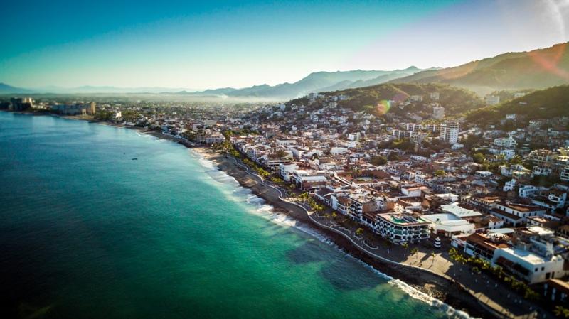 indian destination wedding puerto vallarta 4.jpg