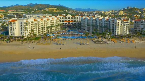 Indian Destination Wedding Hyatt Ziva Los Cabos.jpg