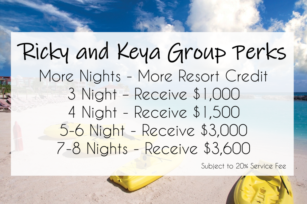 Resort Credit - Ricky and Keya.png